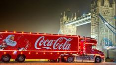 Coca Cola kullandığı suyun tamamını doğaya kazandırdı