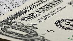 Dolar düşüşe geçti!