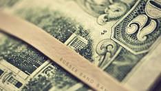 Draghi konuştu, dolar düştü
