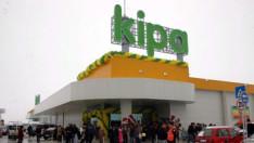 Tesco Kipa Türkiye'de bin 200 kişiyi işten çıkardı