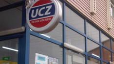 Ciner, UCZ'deki çoğunluk hissesini sattı
