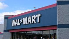 Türkiye'deki 500 şirket bir Wal-Mart etmedi