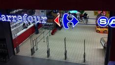 CarrefourSA'dan yeni konsept mağaza