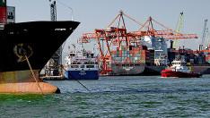 Avrupa Birliği'ne ihracat yüzde 20,5 arttı