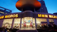 Migros ve Carrefour'da zeytinyağı skandalı!