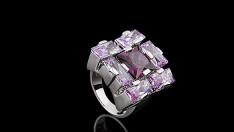 Mücevher ihracatı 1 milyar doları aştı
