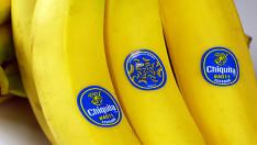 Chiquita'dan dev satın alma