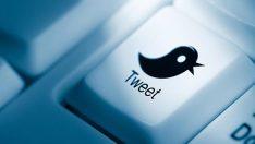 Markaların Twitter'daki dikkat çeken kampanyaları