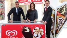 Algida 26 yeni ürün çıkaracak
