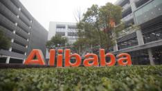 Çin'in e-ticaret devi halka arz için başvurdu