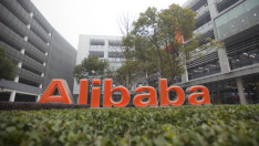 Alibaba, perakendeye giriyor