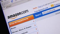 Amazon.com alışveriş çılgınlığına hazırlanıyor