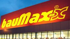 BauMax'tan şok Türkiye kararı