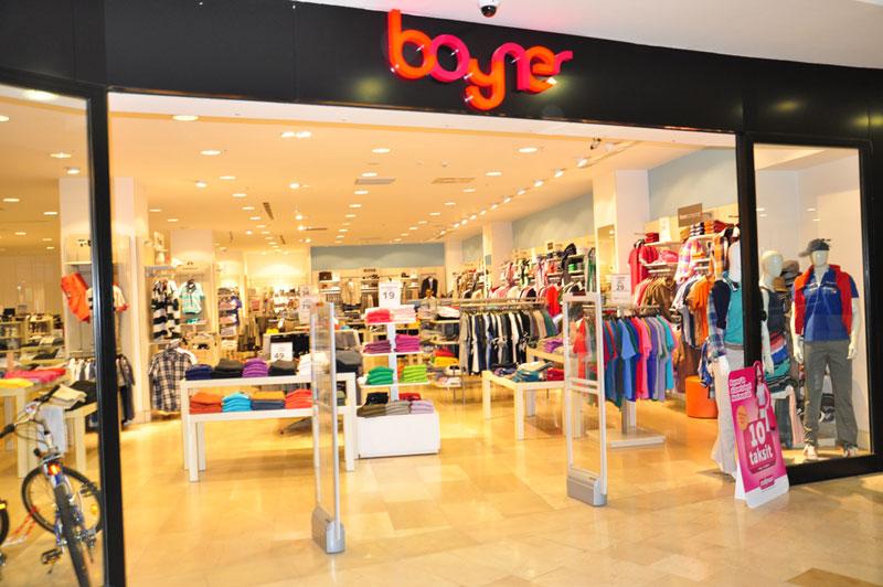 boyner2