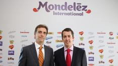 Mondelez International, Türkiye'de büyüyecek