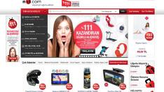 n11.com, 7 bin mağazasını tek bir yere topladı