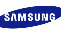 Samsung üçüncü çeyrek sonuçlarını açıkladı