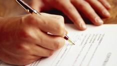TSE, 36 firmanın sözleşmesini feshetti