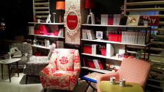 Alfemo, Güney Amerika'daki ilk mağazasını açtı