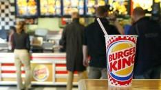 """""""En Cool Marka"""" 2. Kez Burger King® Oldu"""
