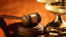 E-Ticaret sektörü için Yargıtay'dan çarpıcı karar