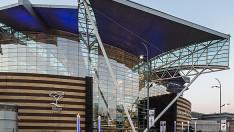 TeknoSA, İstinye Park'a eğlence merkezi kuruyor