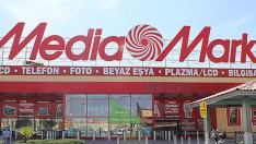 MediaMarkt'tan Son Teknoloji Bayramlıklara Özel  Yüzde 40'a Varan İndirim Fırsatları