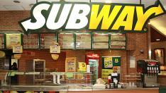 Subway'e şok soruşturma