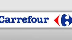 CarrefourSA ilk 6 aylık sonuçlarını açıkladı