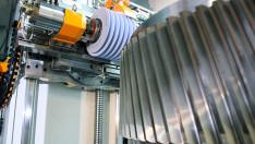 3M, Winterthur Technology Group'u satın aldı