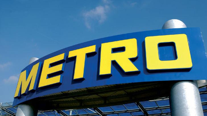 Metro Group'un ayrılık kararındaki ayrıntılar netleşti