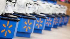 Dünya devi Walmart'tan çarpıcı karar!