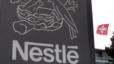Nestle'nin kurucusu 200 yaşında!