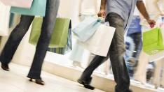 Tüketici alışkanlıkları değişiyor