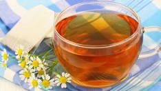 900 milyon poşet bitki ve meyve çayı içiliyor