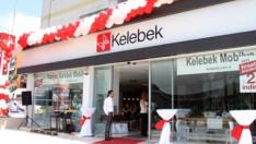 Yeni konseptiyle Tuzla'da mağaza açtı!