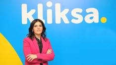 Kliksa, Türkiye'nin 2015 yılı online alışveriş haritasını açıkladı