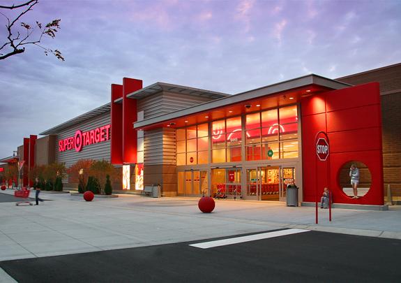 10-TargetStore
