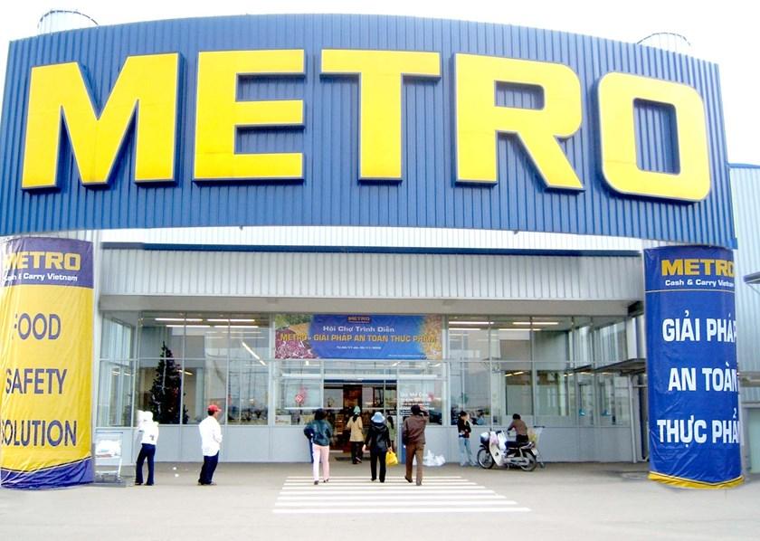 7-metro