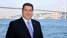 Bosch Türkiye ve Orta Doğu Başkanlığına yeni isim