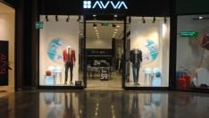 Avva'dan 1 haftada 3 mağaza