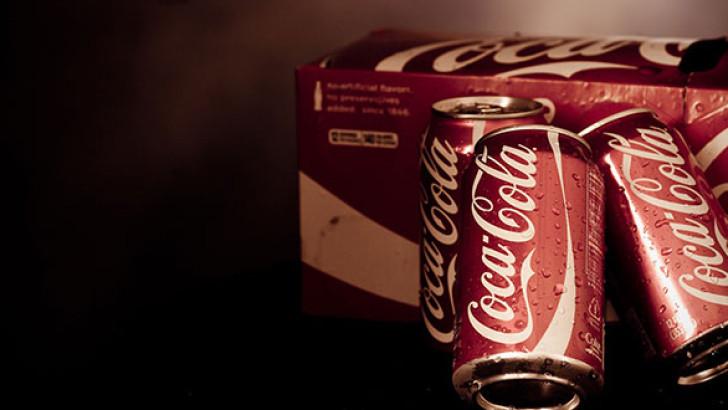 Coca Cola'dan Pakistan'a dev yatırım!