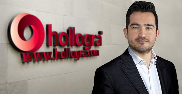 hollogra_yonetici