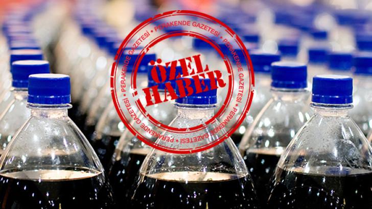 Rusya'dan şaşırtan kola yasağı