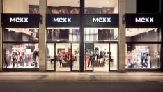 Eroğlu Holding, dünya moda devini satın aldı