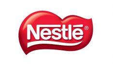 Nestle, ABD'deki şeker işletmesini satıyor