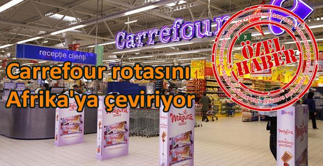 carrefourozel