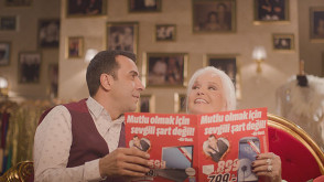 (VİDEO) Media Markt'ın Sevgililer Günü reklamı yayına girdi
