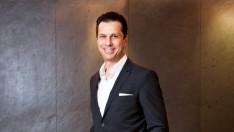 Teknosa'nın yeni Genel Müdürü Bülent Gürcan oldu!