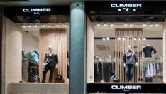 Dünyaca ünlü marka Türkiye pazarına girdi